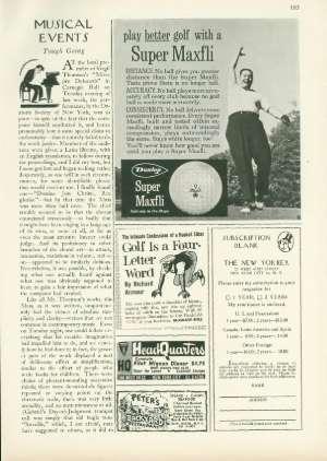 May 19, 1962 P. 183