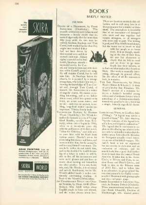 May 19, 1962 P. 186