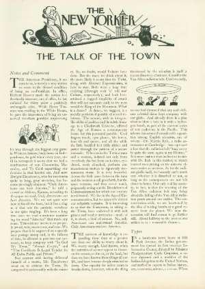 May 19, 1962 P. 31