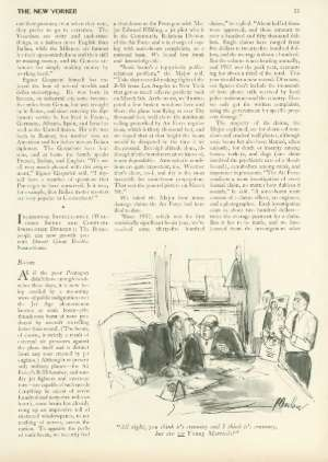 May 19, 1962 P. 33