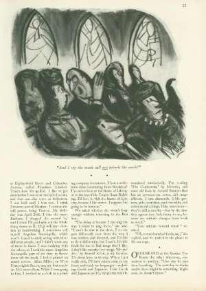 May 19, 1962 P. 35