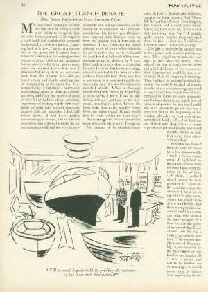 May 19, 1962 P. 36