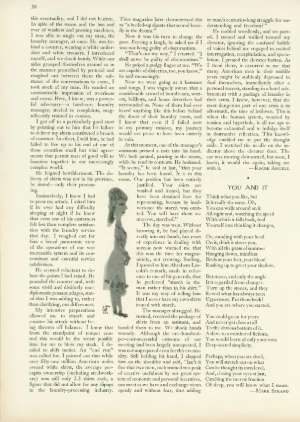 May 19, 1962 P. 38