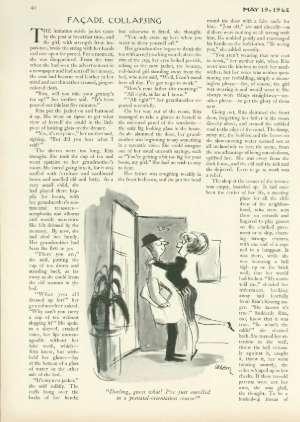 May 19, 1962 P. 40