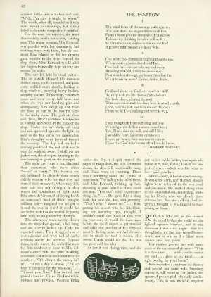May 19, 1962 P. 42