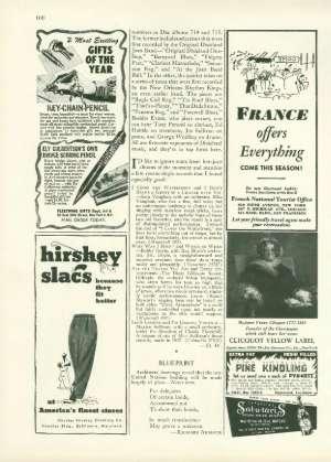 November 1, 1947 P. 100