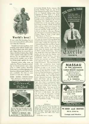 November 1, 1947 P. 105