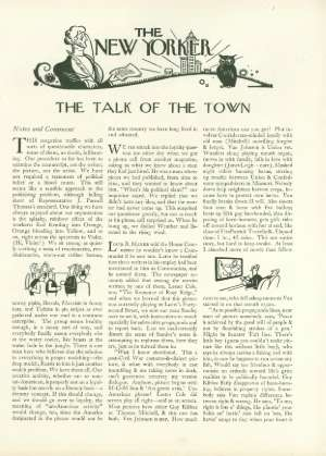 November 1, 1947 P. 19