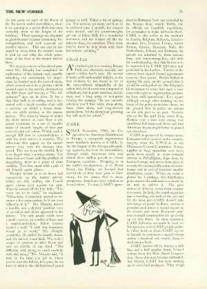 November 1, 1947 P. 20