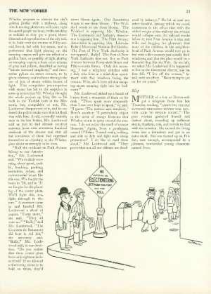 November 1, 1947 P. 22
