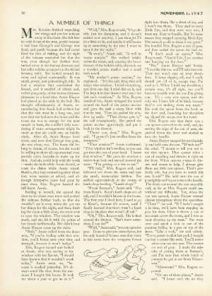 November 1, 1947 P. 31