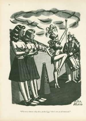 November 1, 1947 P. 33