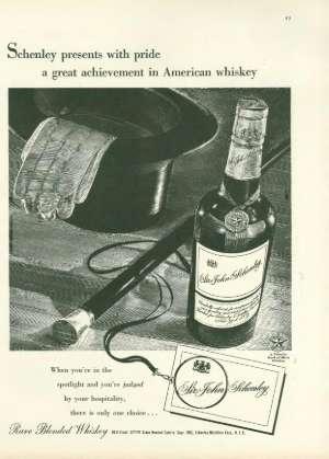 November 1, 1947 P. 44