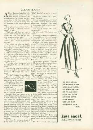 November 1, 1947 P. 51