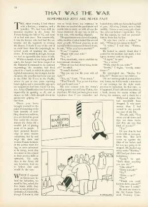 November 1, 1947 P. 58