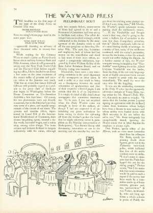 November 1, 1947 P. 74
