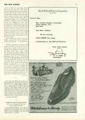 November 1, 1947 P. 79