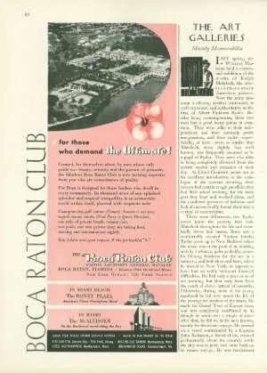 November 1, 1947 P. 80