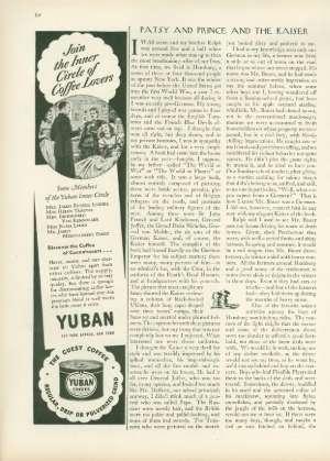 November 1, 1947 P. 84