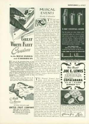 November 1, 1947 P. 96