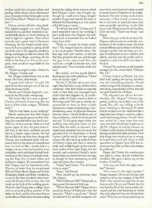 November 21, 1994 P. 102