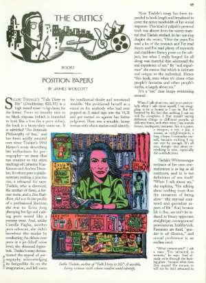 November 21, 1994 P. 115