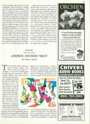 November 21, 1994 P. 119