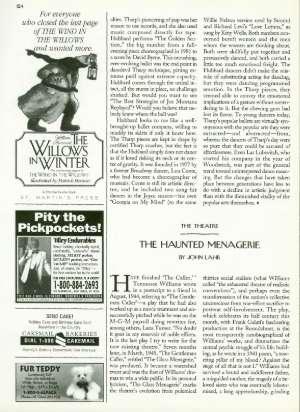 November 21, 1994 P. 124