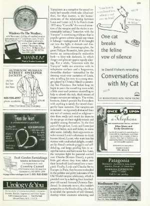 November 21, 1994 P. 128
