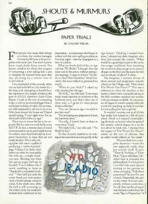 November 21, 1994 P. 134