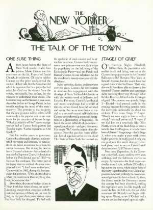 November 21, 1994 P. 49