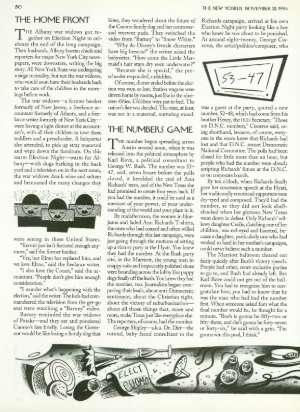November 21, 1994 P. 51