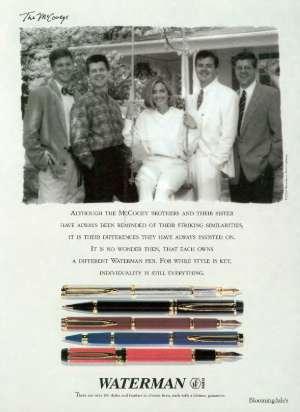 November 21, 1994 P. 52