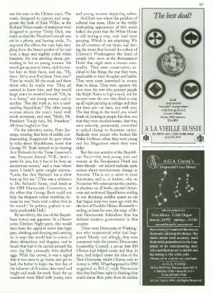 November 21, 1994 P. 56