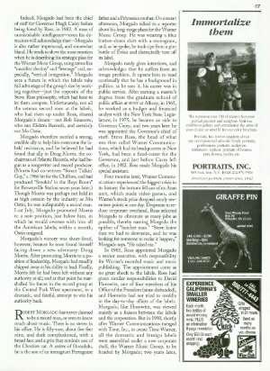 November 21, 1994 P. 66