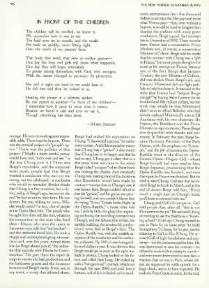 November 21, 1994 P. 96