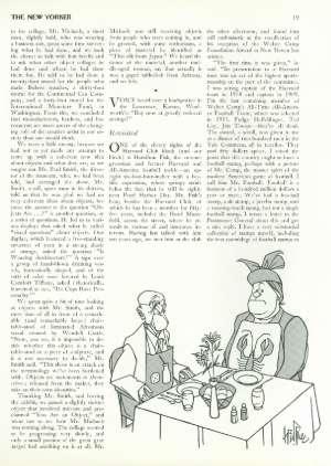 July 6, 1968 P. 19