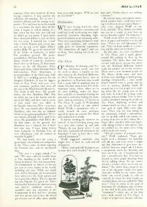 July 6, 1968 P. 20