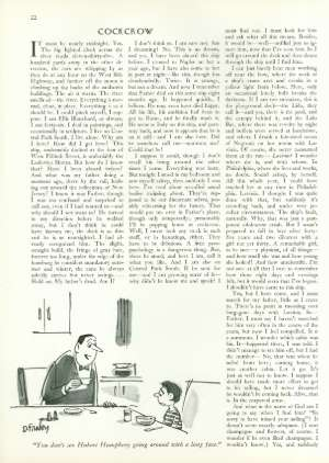 July 6, 1968 P. 22