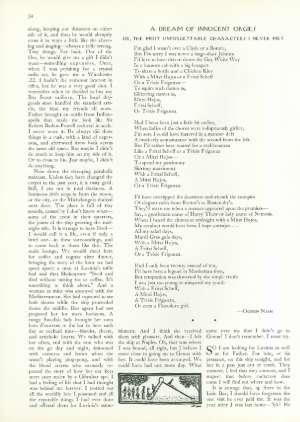 July 6, 1968 P. 24