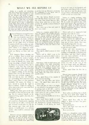 July 6, 1968 P. 28