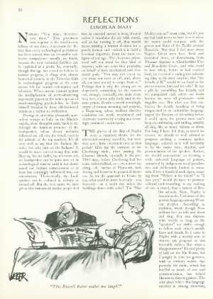 July 6, 1968 P. 30