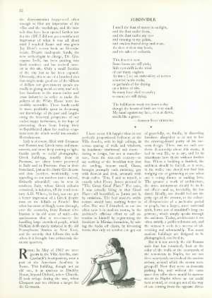 July 6, 1968 P. 32