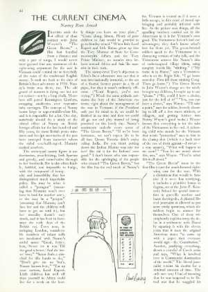 July 6, 1968 P. 44