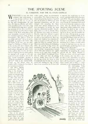 July 6, 1968 P. 48