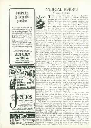 July 6, 1968 P. 56