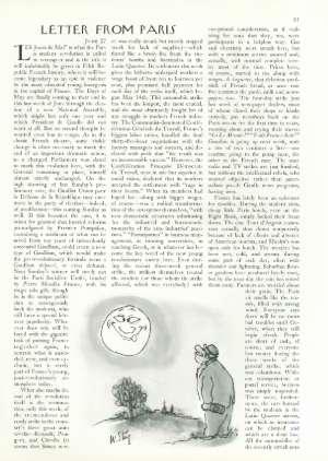 July 6, 1968 P. 61
