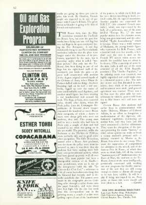 July 6, 1968 P. 63