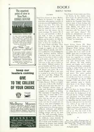 July 6, 1968 P. 64