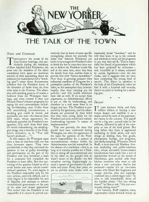 July 27, 1987 P. 21